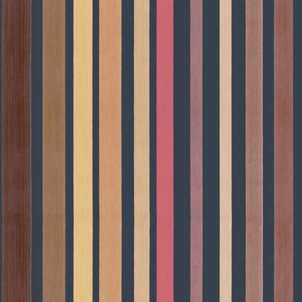 Tapeter Marquee Stripes Carousel Stripe 110/9044 110/9044 Mönster