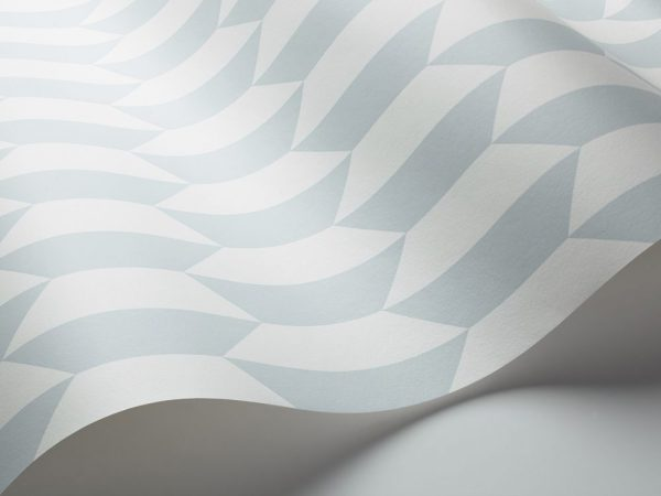 Tapeter Icons Petite Tile 112/5018 112/5018 Interiör alternativ