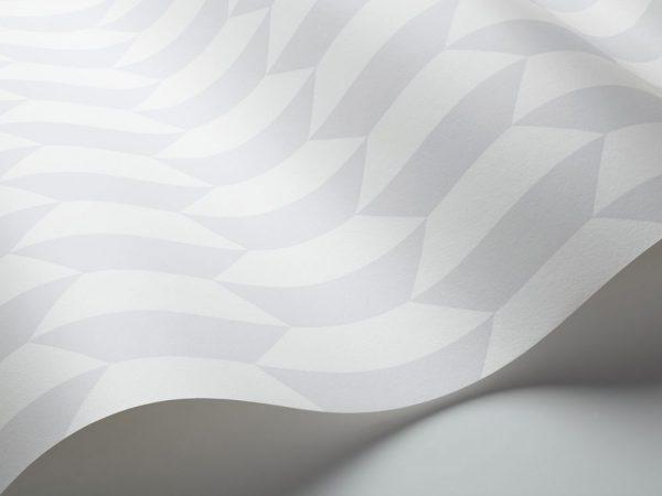 Tapeter Icons Petite Tile 112/5019 112/5019 Interiör alternativ