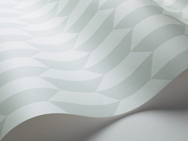 Tapeter Icons Petite Tile 112/5020 112/5020 Interiör alternativ
