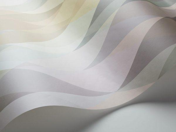 Tapeter Icons Prism 112/7025 112/7025 Interiör alternativ