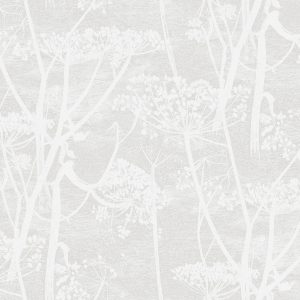 Tapeter Icons Cow Parsley 112/8027 112/8027 Mönster