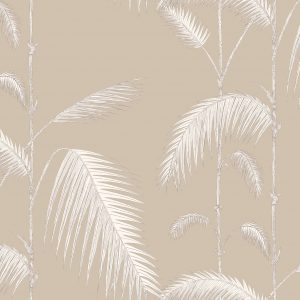 Tapeter New Contemporary Palm Leaves 66/2013 66/2013 Mönster