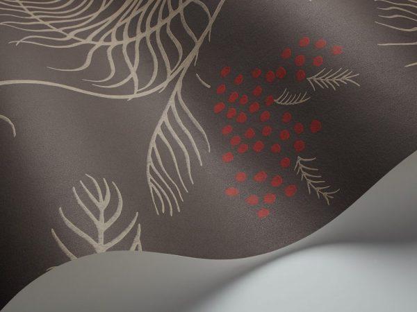 Tapeter New Contemporary Two Mimosa 69/8129 69/8129 Interiör alternativ