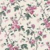 Tapeter In Bloom French Roses 7210 7210 Interiör