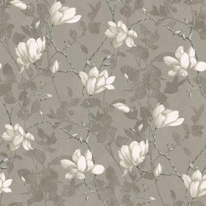 Tapeter In Bloom Lilly Tree 7227 7227 Interiör