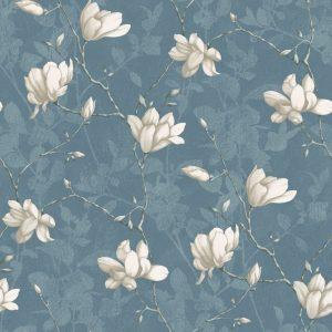 Tapeter In Bloom Lilly Tree 7228 7228 Interiör