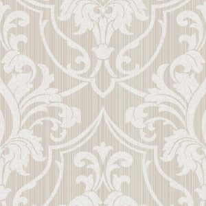 Tapeter Archive Traditional St Petersburg Damask 88/8034 88/8034 Mönster