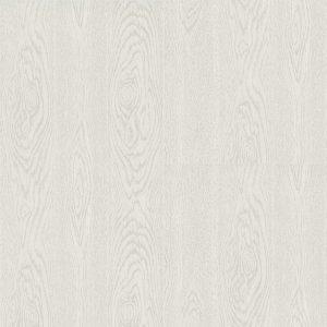 Tapeter Foundation Wood Grain 92/5021 92/5021 Mönster