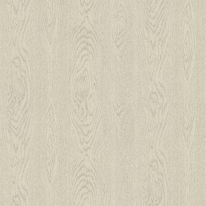 Tapeter Foundation Wood Grain 92/5022 92/5022 Mönster