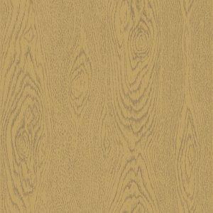 Tapeter Foundation Wood Grain 92/5023 92/5023 Mönster