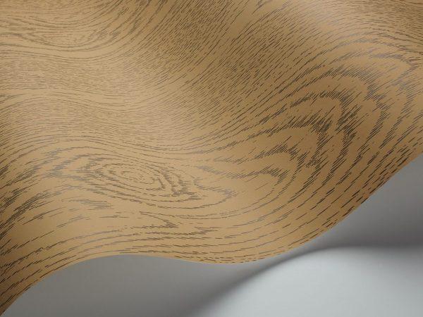 Tapeter Foundation Wood Grain 92/5023 92/5023 Interiör alternativ