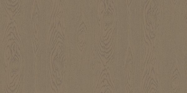 Tapeter Foundation Wood Grain 92/5024 92/5024 Mönster