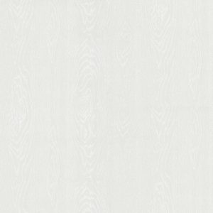 Tapeter Foundation Wood Grain 92/5026 92/5026 Mönster