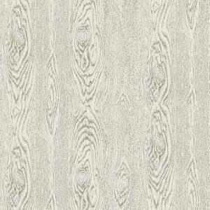 Tapeter Foundation Wood Grain 92/5028 92/5028 Mönster