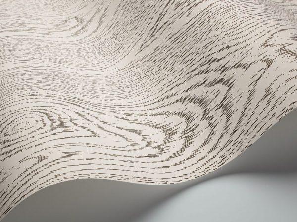 Tapeter Foundation Wood Grain 92/5028 92/5028 Interiör alternativ