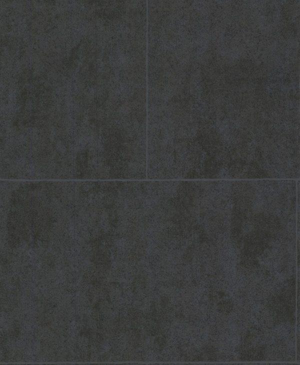 Tapeter Foundation Stone Block 92/6032 92/6032 Mönster