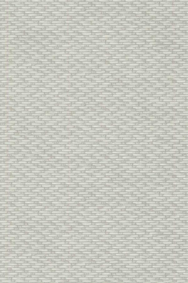 Tapeter Foundation Weave 92/9041 92/9041 Mönster