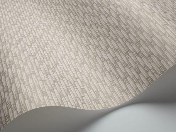 Tapeter Foundation Weave 92/9041 92/9041 Interiör alternativ