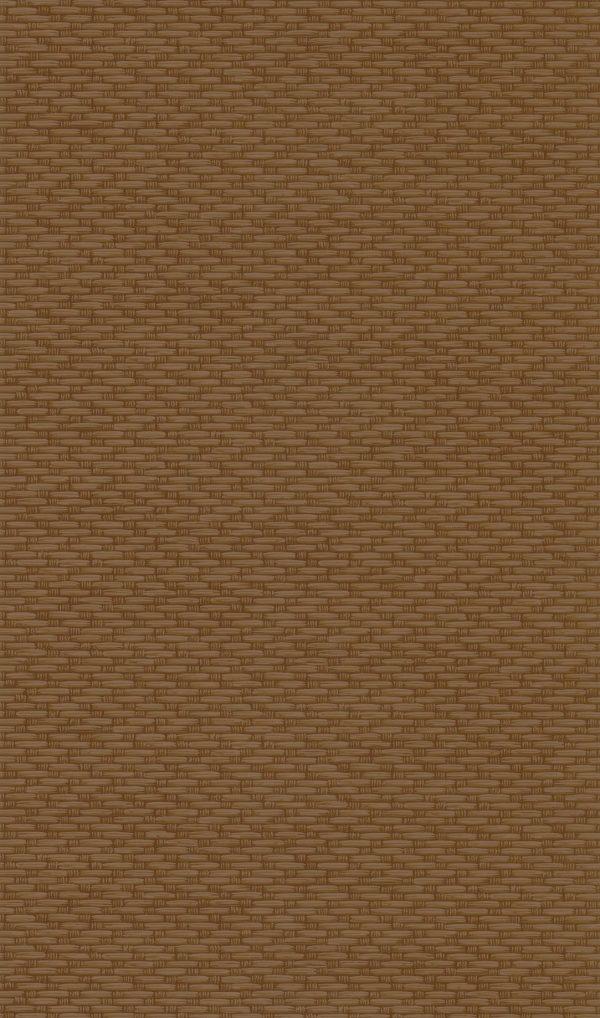 Tapeter Foundation Weave 92/9044 92/9044 Mönster