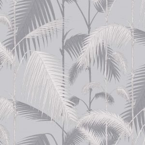 Tapeter Contemporary Restyled Palm Jungle 95/1007 95/1007 Mönster