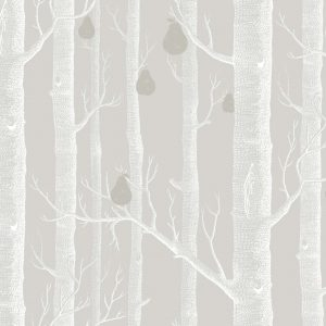 Tapeter Contemporary Restyled Woods And Pears 95/5029 95/5029 Mönster