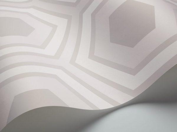 Tapeter Contemporary Restyled Hicks´ Grand 95/6036 95/6036 Interiör