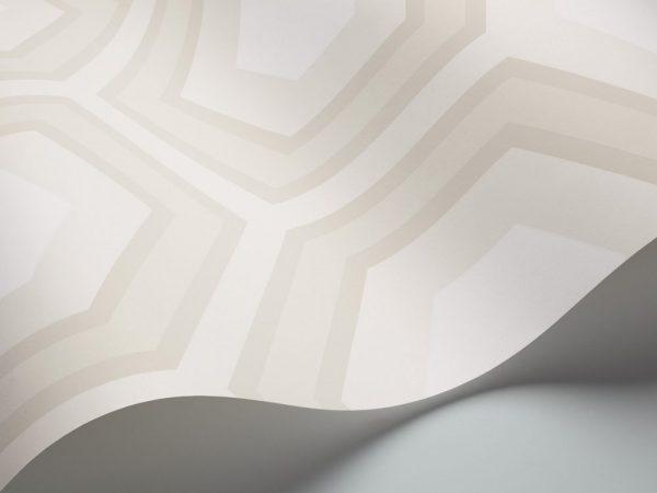 Tapeter Contemporary Restyled Hicks´ Grand 95/6037 95/6037 Interiör