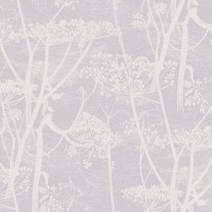 Tapeter Contemporary Restyled Cow Parsley 95/9049 95/9049 Mönster