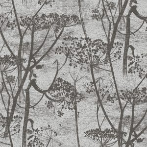 Tapeter Contemporary Restyled Cow Parsley 95/9050 95/9050 Mönster