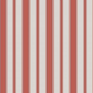 Tapeter Marquee Stripes Cambridge Stripe 96/1001 96/1001 Mönster