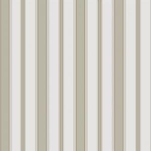 Tapeter Marquee Stripes Cambridge Stripe 96/1006 96/1006 Mönster