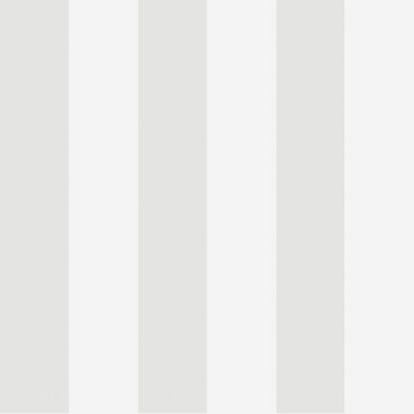 Tapeter Marquee Stripes Glastonbury Stripe 96/4018 96/4018 Mönster