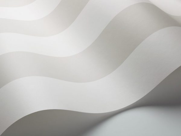 Tapeter Marquee Stripes Glastonbury Stripe 96/4018 96/4018 Interiör alternativ
