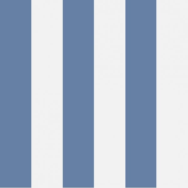 Tapeter Marquee Stripes Glastonbury Stripe 96/4023 96/4023 Mönster