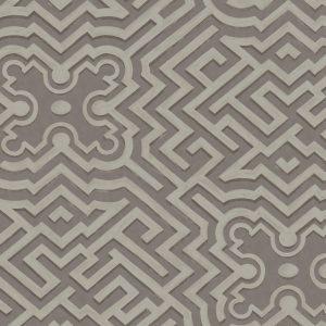 Tapeter Historic Royal Palaces Palace Maze 98/14056 98/14056 Mönster