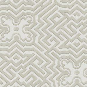 Tapeter Historic Royal Palaces Palace Maze 98/14058 98/14058 Mönster