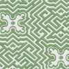 Tapeter Historic Royal Palaces Palace Maze 98/14059 98/14059 Mönster