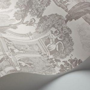 Tapeter Folie Versailles 99/15061 99/15061 Interiör