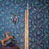 Tapeter Archive Anthology Hummingbirds 100/14071 100/14071 Interiör