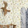 Tapeter Archive Anthology Winter Birds 100/2009 100/2009 Interiör