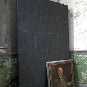 Tapeter Foundation Stone Block 92/6054 92/6054 Interiör