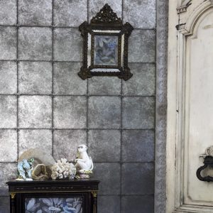 Tapeter Historic Royal Palaces Kings Mirror 98/13055 98/13055 Interiör