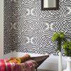 Tapeter Historic Royal Palaces Palace Maze 98/14059 98/14059 Interiör