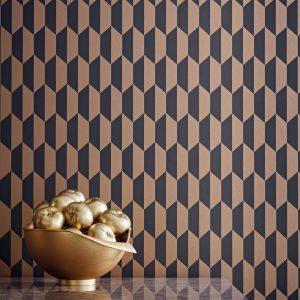 Tapeter Icons Petite Tile 112/5022 112/5022 Interiör