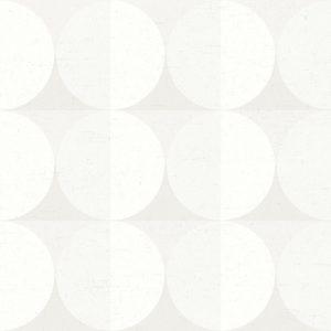 Tapeter White & Light Sahara Moon 7151 7151 Interiör
