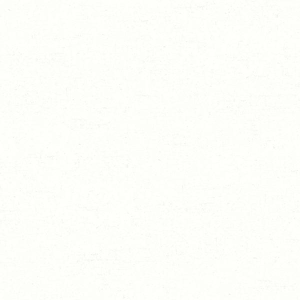 Tapeter White & Light Sahara 7152 7152 Interiör