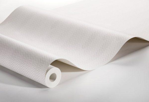 Tapeter White & Light Gradient 7155 7155 Interiör alternativ