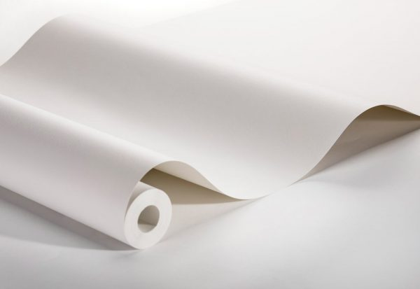 Tapeter White & Light Sand 7156 7156 Interiör alternativ