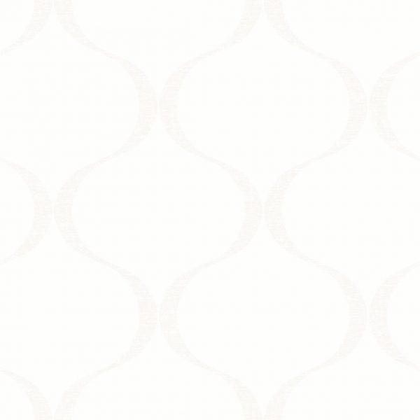 Tapeter White & Light Cupola 7160 7160 Interiör